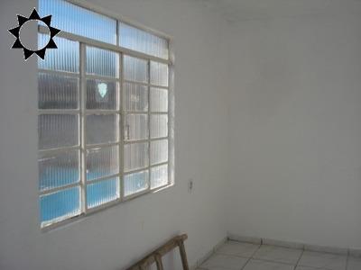 Casa Jd. Novo Osasco - Ca09177