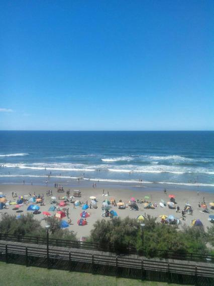 Frente Al Mar La Mejor Vista