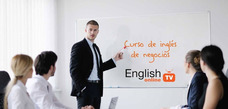 Clases Ingles De Negocios - Business English 1° Clase Gratis