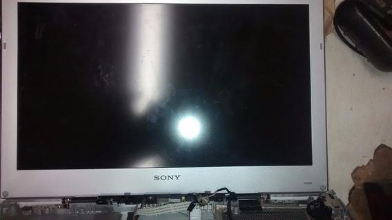 Sony Vpcsa Pecas Sucata