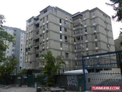 Apartamentos En Venta Rh Mls #16-8028