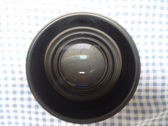 Vendo Lente Grande Angular Para Filmadora Sony Vcl-hg0872