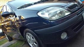 Renault Scénic Ii 2008 2.0 Luxe