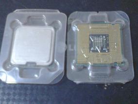 Processador Intel Pentium Dual-core- 1.80 Ghz 1m/800/06 /775