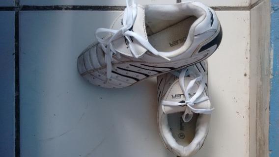 Tacos,zapatos Para Deporte
