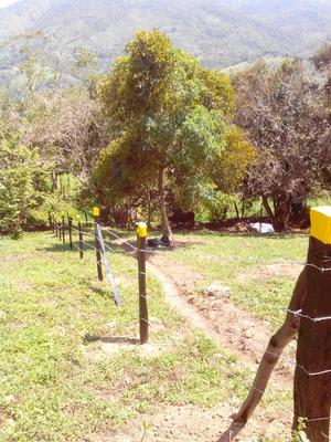 Rioseco Lote 200m2 Clima Medio Nacedero Agua Pavimentada