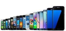 Muerte Subita Samsung S3,s4,s5,note 2,3,4 Pantalla, Tarjeta