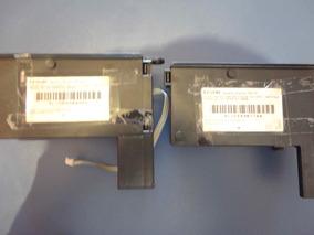 Lote Fontes Impressora Epson Tx 115