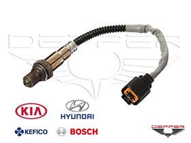 Sonda Lambda Hyundai Tucson Kia Sportage 2.0 16v 3921023750