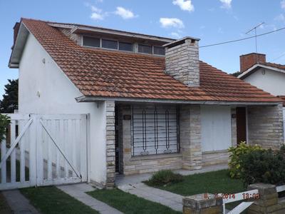 Excelente Duplex En Punta Mogotes *