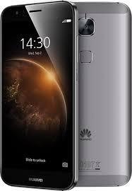 Huawei Gx8 Nuevo Sellado Buen Fin