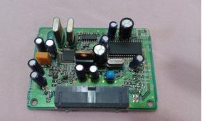 Módulo Pip Sony 11-699-988-11