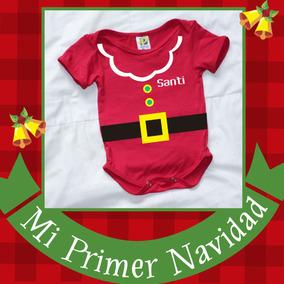 1a9df242b Mamelucos Personalizados Abuela Ropa Bebes - Ropa para Bebés en ...