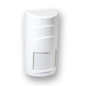 Sensor Infravermelho Pet Jfl Dual Tec 550 Dupla Tecnologia