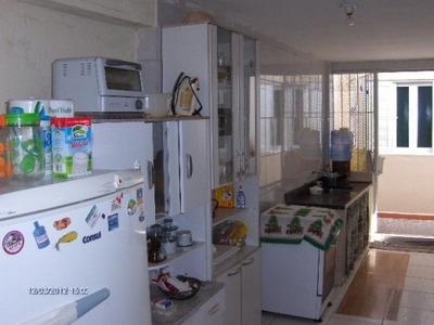 Casa 2 Qtos, C/edícula, Gar 4 Carros, Próx Praia R$ 210mil