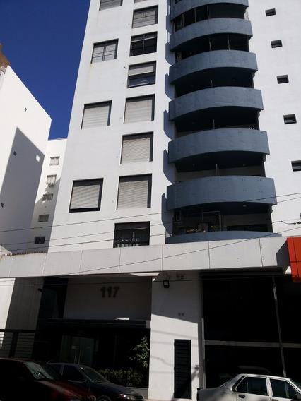 3 Ambientes Alquiler Avellaneda Centro - Mariano Acosta 117