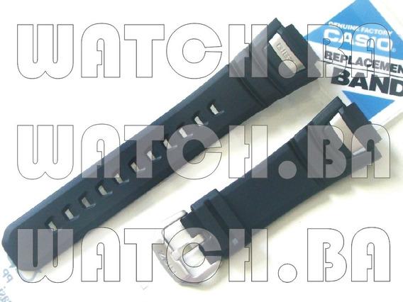 Pulseira Casio G-shock Giez Gs-1050 Gs-1150 Gs-1400 - Nova!