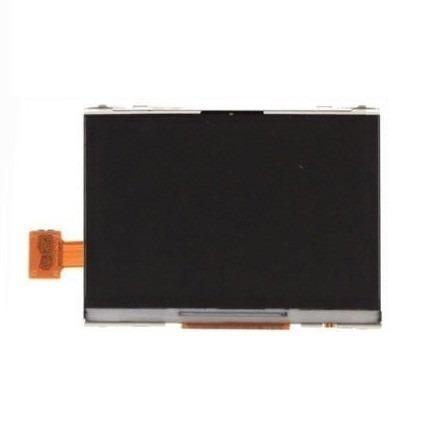 Display Lcd Para Samsung Ch@t S5270