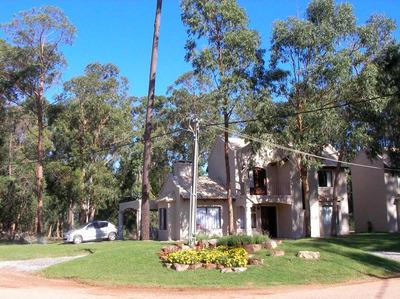 Casas En Solanas Vacation Club   Punta Del Este   Uruguay