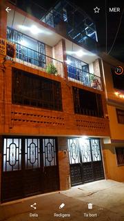 Casas En Suba Barrio El Poa