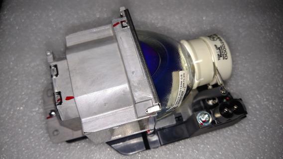 Lâmpada Original Genuina Sony Lmp-d213 Vpl-dx120 Dx130 Dx140