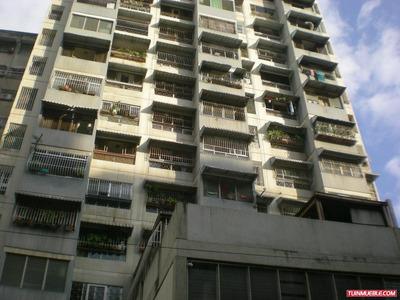 Apartamentos En Venta La Candelaria - Ah Mls 888094