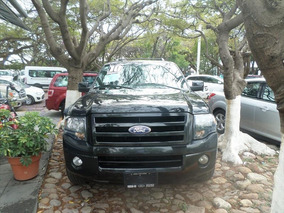 Ford Expedition 2010 Limited 4x2 Max