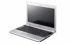 a985e23e0 Notebook Odyssey Samsung Pecas E Partes Acessorios - Informática no ...
