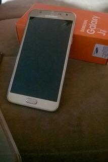 Samsung J7 Seminovo