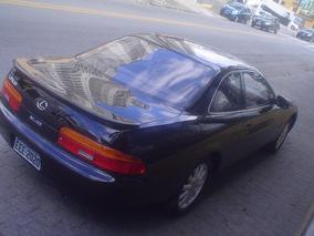 Lexus V8 Sc400 Coupe Ss Classico Z3 406 Porche 911 Zaffira