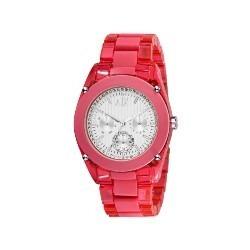 Relógios Armani Feminino Exchange Uax5037n Original E Barato