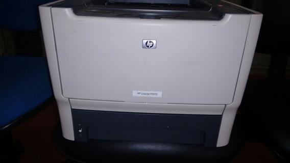 Peças Laser Hp P2015