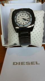 Relógio Diesel Dz1494