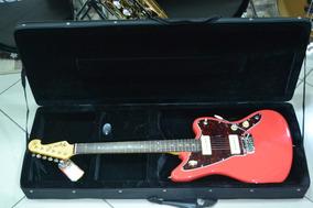 Guitarra Tagima Tw 61 - Não Acompanha Semi-case - Acc Trocas