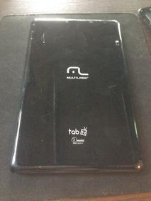 Tampa Traseira Tablet Multilaser Tab Tv