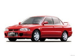 Manual De Reparo Colt Lancer 1996 Com 896 Paginas