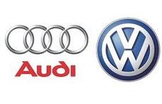 Reparación Cajas Automáticas Audi Volkswagen