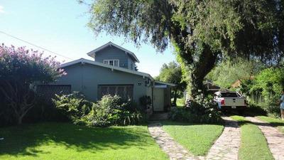 Casa 5 Ambientes En Venta En General Pacheco - Tigre