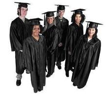Asesoría Académica Para Tesis Universitarias Y Proyectos