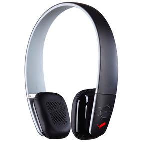 Fone De Ouvido Bluetooth / Headphone Vgh-b1 - Vigere Preto