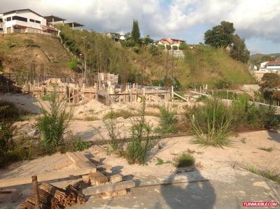 Best House Vende Terreno Con Construccion Colinas D Carrizal