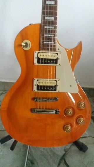Guitarra Walczak V-rod Standart (les Paul)