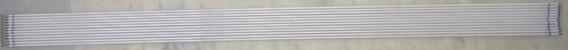 Lampadas Painel Da Tv Semp Toshiba Lc4055 Fda