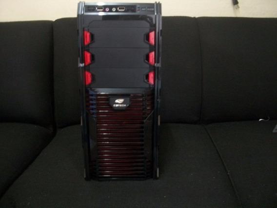 Cpu Core I5 3470 -3.2ghz-hd500gb-8giga-ram-off Board-rs
