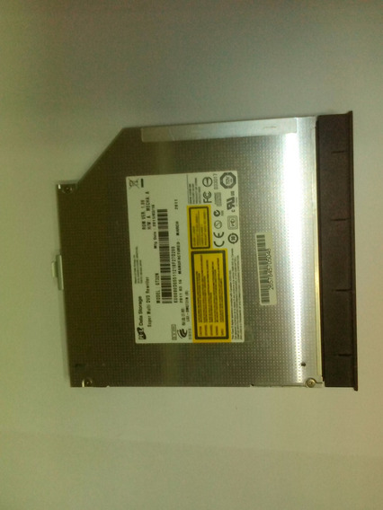 Unidade Cd/dvd Acer Aspire 5750z - Gt32n