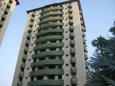 Ls5 Vendo Acogedor Apartamento En Altos De Mirador!