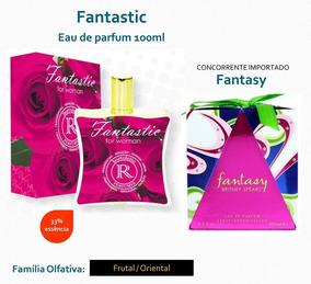 Bortoletto Fantastic (fantasy) 100 Ml