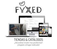 Diseño De Página Web Con Carrito/catálogo Autoadministrable.