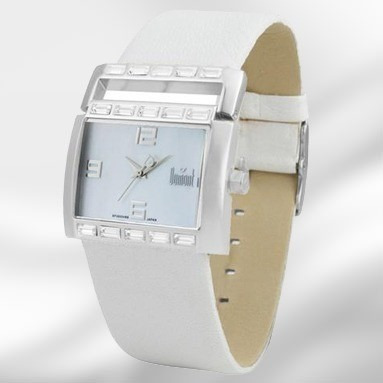 Relógio De Pulso Dumont - 50% Ddesconto!!!