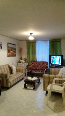 Excelente Casa Clle159 Con 7 Rentable Con 4 Apartamentos Pgl